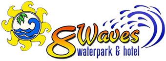 8 Waves Waterpark and Hotel | Bulacan's First Name in Waterparks